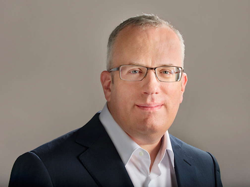 How Brendan Eich plans to flip the online ad model and fix the web (Digiday)