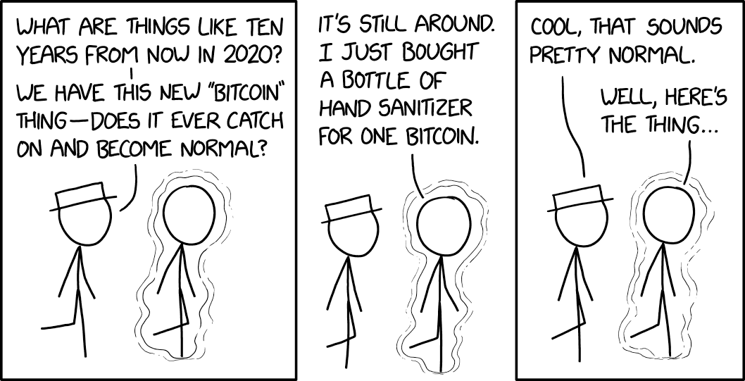 2010 and 2020 (xkcd)