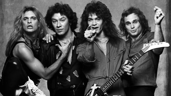 No Brown M&M's: Van Halen's Insane Contract Clause (Entrepreneur)